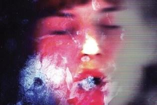 Neon Indian - Hex Girlfriend (Twin Shadow Remix)