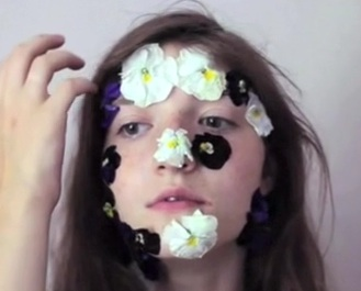 Washed Out - Flower Anthem