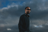 WeSC x RZA x colette - Chambers by RZA Paris Launch