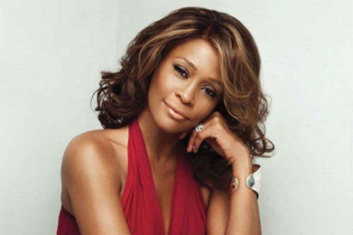 Whitney Houston's death likely to be accidental