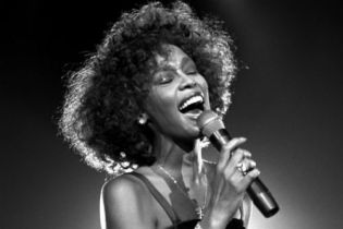Drowning, cocaine & heart disease named as cause of Whitney Houston's death