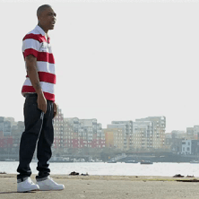 Wiley – Hoverboard