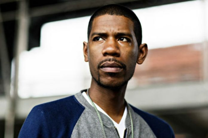 Young Guru talks new Jay-Z album & 'Watch the Throne' sequel