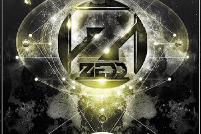 Zedd - Stars Come Out (Dillon Francis Remix) (Preview)