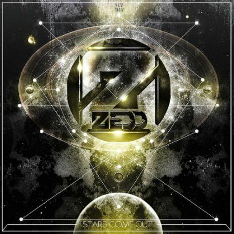 Zedd - Stars Come Out (Dillon Francis Remix)