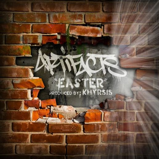Artifacts - Easter (Produced by Khrysis)