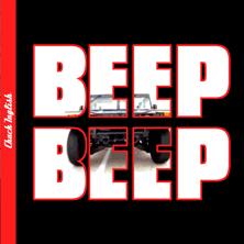 Chuck Inglish - Beep Beep