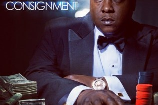 Jadakiss featuring Wale & French Montana - Paper Tags