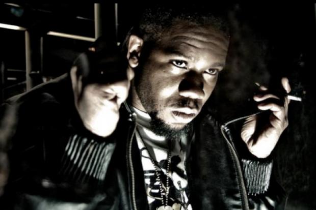 REKS featuring Action Bronson - Riggs & Murtaugh (Produced by Statik Selektah)