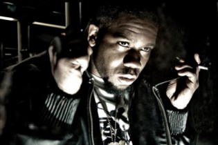 REKS featuring Action Bronson - Riggs & Murtaugh (Produced by Statik Selektah)