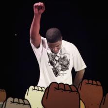 Big K.R.I.T. - 4evaNaDay