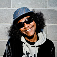 Ab-Soul featuring Danny Brown & Jhene Aiko - Terrorist Threats