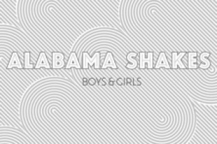 Alabama Shakes - Boys & Girls (Full Album Stream)