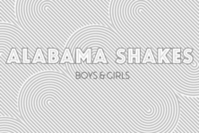 Alabama Shakes - Boys & Girls (Full Album Stream)
