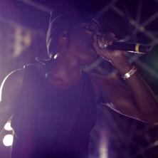 A$AP Rocky - Coachella 2012 Performance