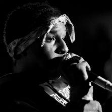 A$AP Rocky talks Lana Del Rey collaboration, announces songs with Santigold & Pharrell