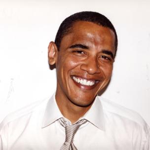 President Barack Obama prefers Jay-Z over Kanye West