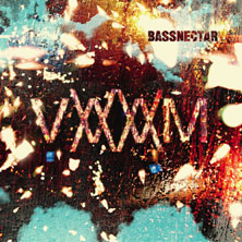 Bassnectar featuring Lupe Fiasco - Vava Voom