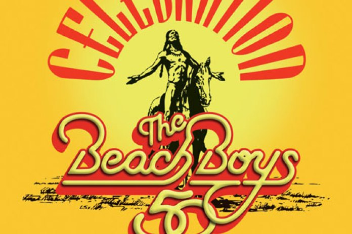 The Beach Boys release preview of new single and set release date for new album