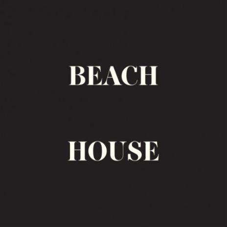 Beach House - Equal Mind