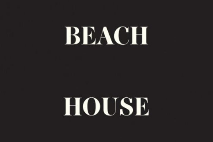 Beach House - Equal Mind