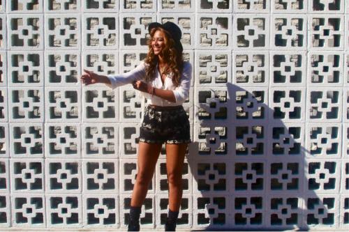 Beyoncé joins Twitter, launches Tumblr