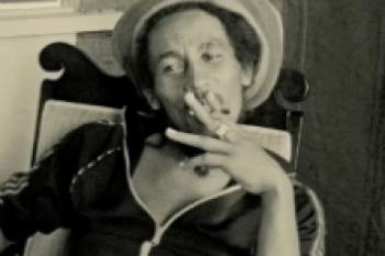 Bob Marley: A Rastafarian's Tale (Marley Preview)