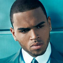 "Chris Brown - ""Oh Yeah"" x ""See Through"""
