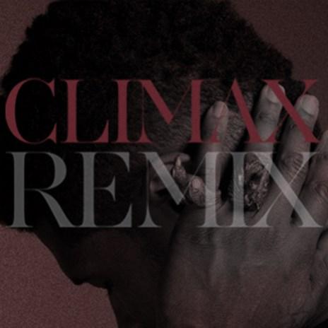 Usher - Climax (Flosstradamus & Diplo Remix)