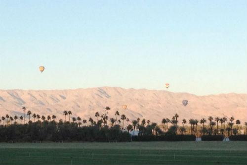 Coachella 2012 reveals set times