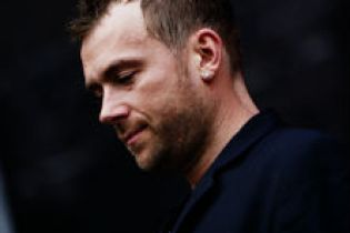 Damon Albarn denies end of Blur and Gorillaz