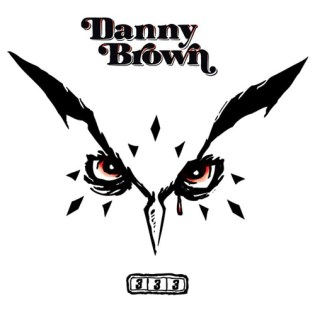 Danny Brown - Blunt After Blunt (3:33 Remix)