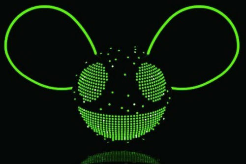 Deadmau5 - Strobe (Redial Remix)