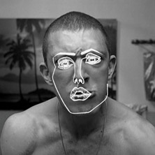 Disclosure featuring Sinead Harnett - Boiling