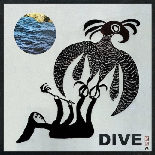 Dive - How Long Have You Known