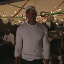 Dr. Dre talks rumors on tour with hologram Tupac