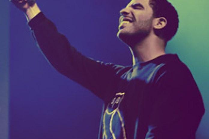 Drake hints at upcoming collaborations