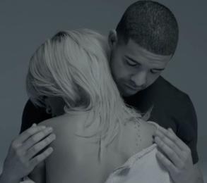 Drake - Take Care + HYFR