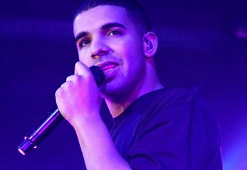 Drake doesn't want to make typical dance music