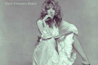 Fleetwood Mac - Dreams (Dave Edwards Remix) (Extended Mix)