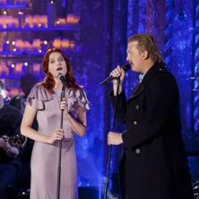 Florence + the Machine featuring Josh Homme – Jackson (MTV Unplugged)