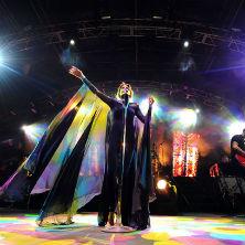 Florence + the Machine - Coachella 2012 Performance