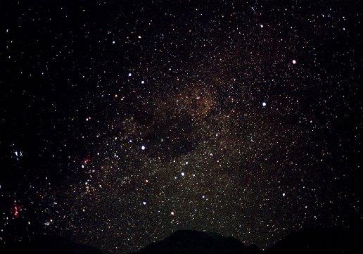 Flosstradamus x Deniro Farrar - Look At The Sky