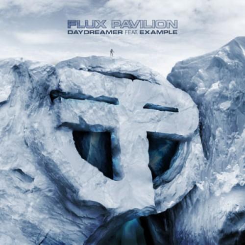 Flux Pavilion featuring Example - Daydreamer (Jack Beats Remix)