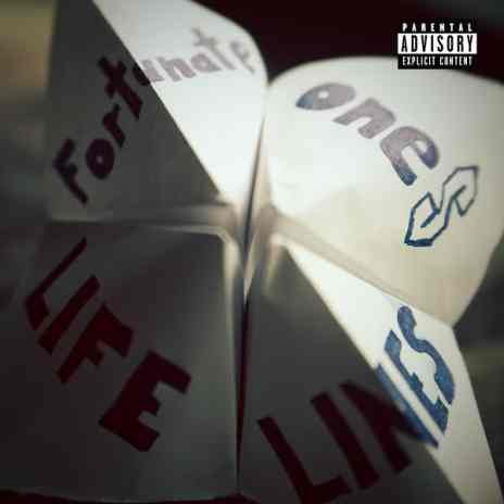 Fortunate Ones featuring G-Code 4:20 - Spilled Milk