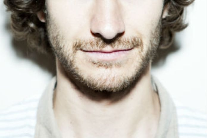 HYPETRAK Premiere: Gotye - Somebody That I Used To Know (Gang Colours Remix)