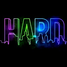 Skrillex, Bloc Party, Miike Snow and Boys Noize among headliners for HARD Summer Festival