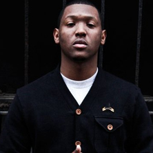 "Hit-Boy speaks on producing ""Theraflu"""