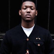 """Hit-Boy speaks on producing """"Theraflu"""""""