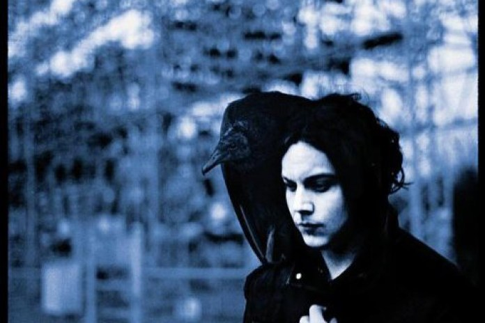 Jack White to beat out Adele, Nicki Minaj & Lionel Richie for first No. 1 album ever?